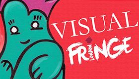 VisualFringe-2018