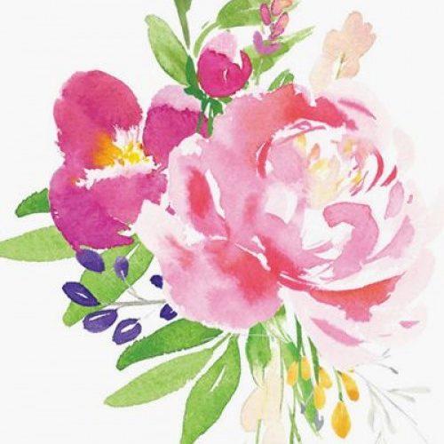 stepac Flowers