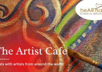 The Artist Cafe